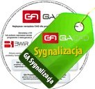 GA-Sygnalizacja-program-dla-inżynierów-ruchu